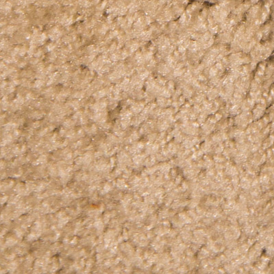 To The Max Plush Carpet Price The Carpet Guys