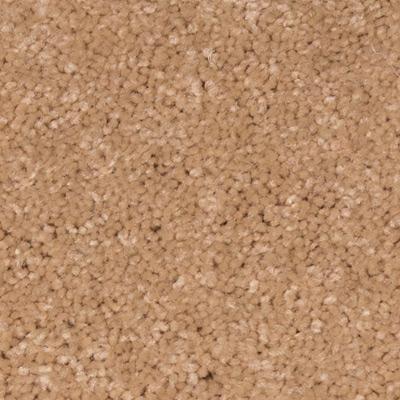 XV540 Grain