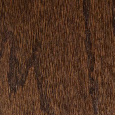 Hardwood Floor Prices Installed The Carpet Guys