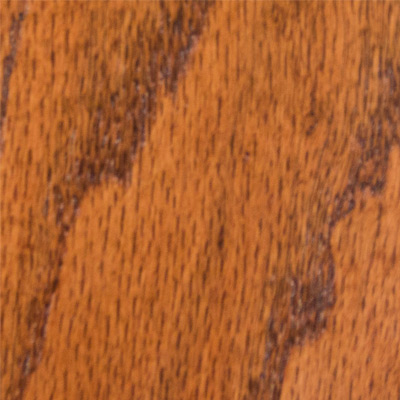 American Retreat Gunstock Oak