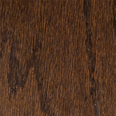 American Retreat Wool Oak