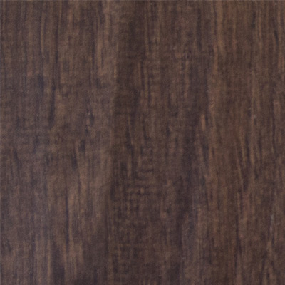 Henley Hickory Charcoal