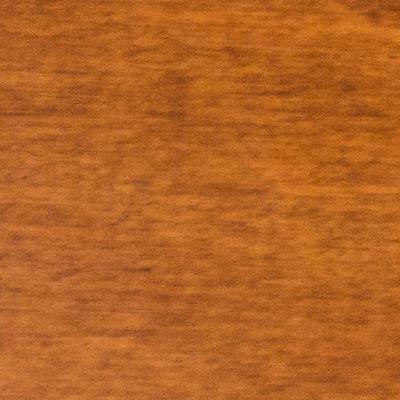 Rockford Brendyl Maple