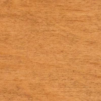 Rockford Crema Maple