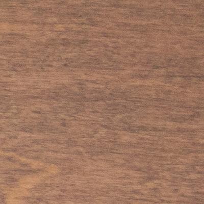 Rockford Flint Maple