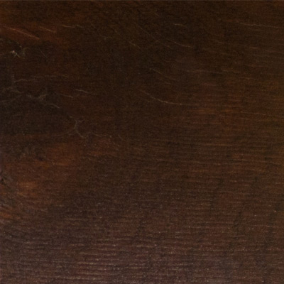Rockford Gunpowder Hickory