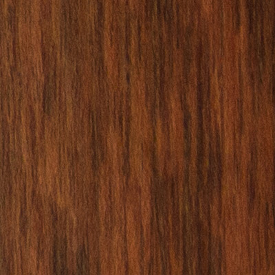 Rockford Oak Cherry