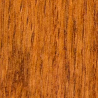 Rockford Engineered Hardwood Flooring Price The Carpet Guys