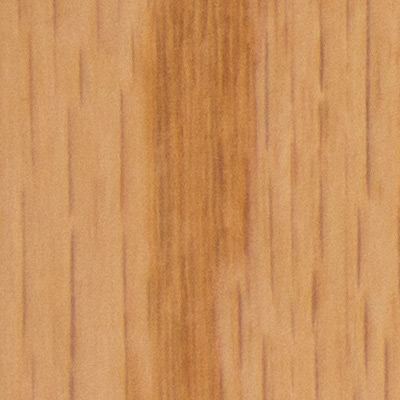 Rockford Red Oak Natural