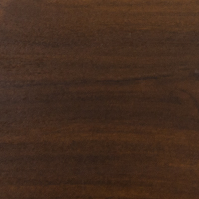 Cambridge Plank Laminate Flooring Price The Carpet Guys