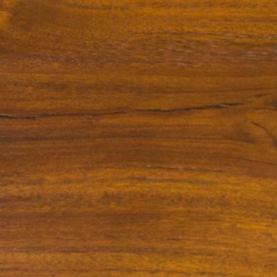 Cambridge Plank