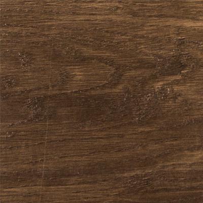 Stratford Plank Mesquite