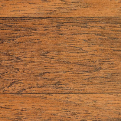 Festivalle Premium Laminate Flooring Price The Carpet Guys