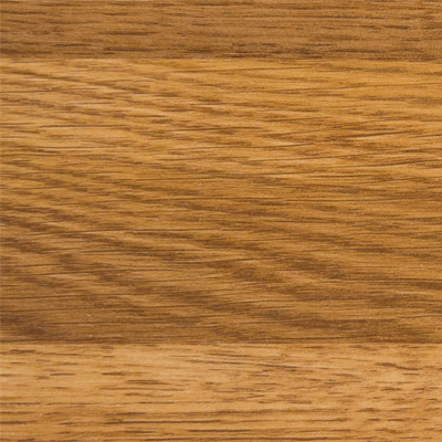 Festivalle Plus Premium Laminate Flooring Price The