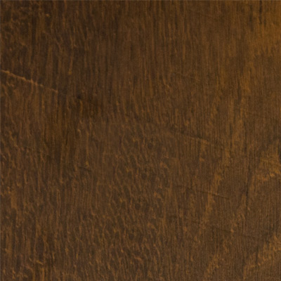 Havermill Ginger Sawn Oak