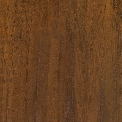 Havermill Suede Hickory