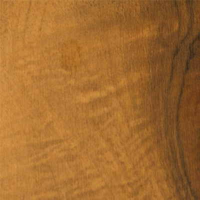 Havermill Premium Laminate Flooring Price The Carpet Guys