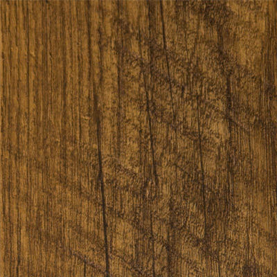 Rare Vintage Cedar Chestnut