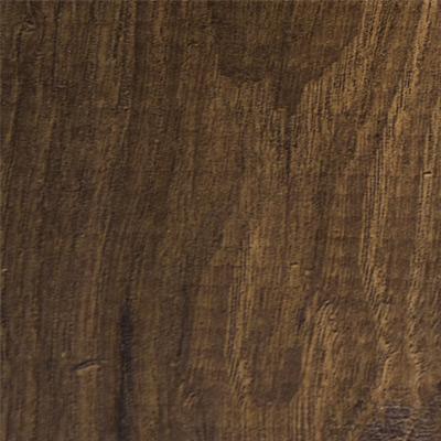 Rare Vintage Premium Laminate Flooring Price The Carpet Guys