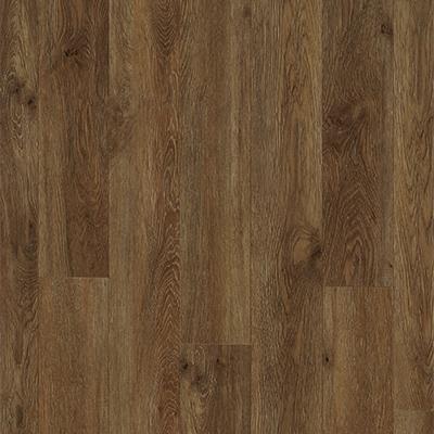 Plus 5 Inch Plank Clear Lake Oak