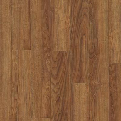 Plus 5 Inch Plank Dakota Walnut