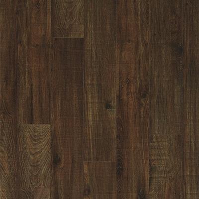 Plus 5 Inch Plank Deep Smoked Oak