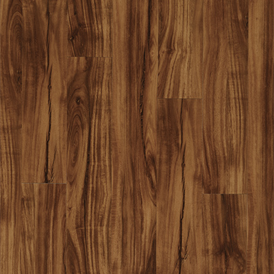 Plus 5 Inch Plank Gold Coast Acacia