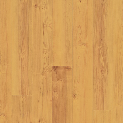 Plus 5 Inch Plank Wood Look Vinyl Flooring Price The