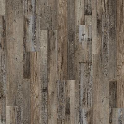 Plus Enhanced 7 Inch Plank Aden Oak