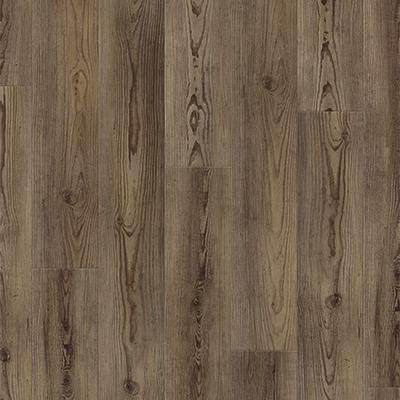 Plus Enhanced 7 Inch Plank Angola Pine