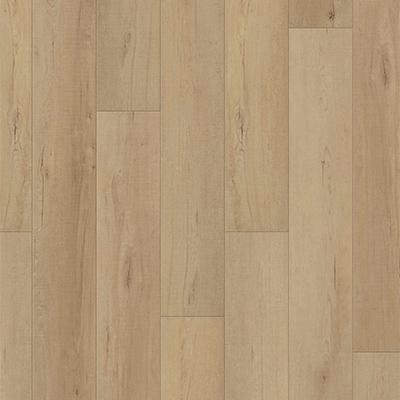 Plus Enhanced 7 Inch Plank Calypso Oak