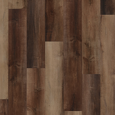Plus Enhanced 7 Inch Plank Enderby Oak