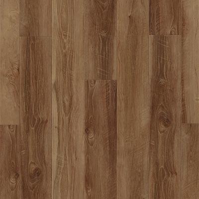 Plus Enhanced 7 Inch Plank Morington Oak