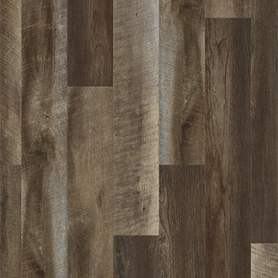 Plus Enhanced 7 Inch Plank Tonga Oak