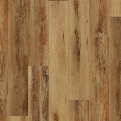 Pro Plus 7 Inch Plank Belmont Hickory