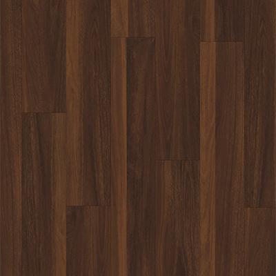 Pro Plus 7 Inch Plank Biscayne Oak