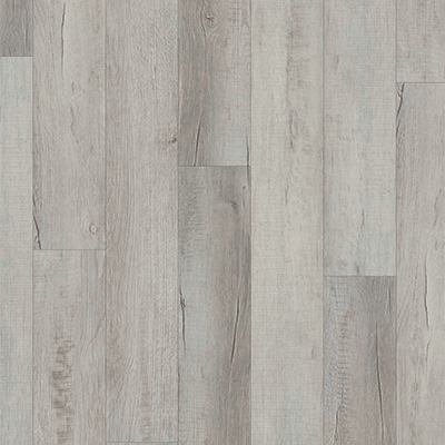 Pro Plus 7 Inch Plank Chesapeake Oak