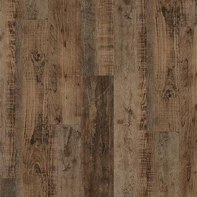 Pro Plus 7 Inch Plank Duxbury Oak