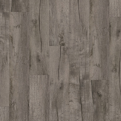Pro Plus 7 Inch Plank Galveston Oak