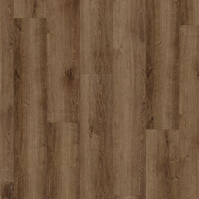 Pro Plus 7 Inch Plank Monterrey Oak