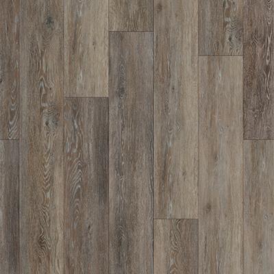 Plus 7 Inch Plank Alabaster Oak