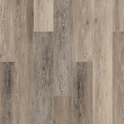 Plus 7 Inch Plank Blackstone Oak
