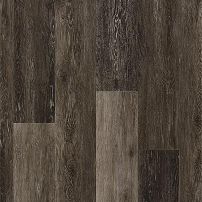 Plus 7 Inch Plank Hudson Valley Oak