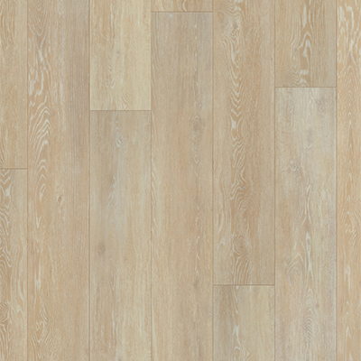 Plus 7 Inch Plank Ivory Coast Oak