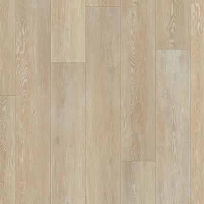 Plus 7 Inch Plank Ivory Coast Oak