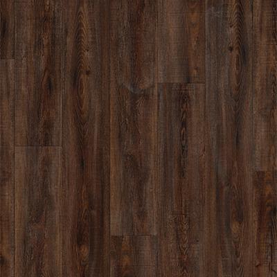 Plus 7 Inch Plank Olympic Pine