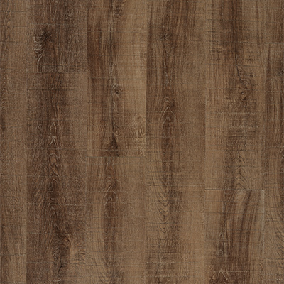 Plus 7 Inch Plank Saginaw Oak