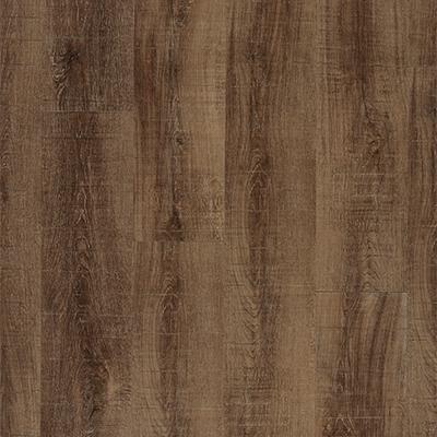 Plus 7 Inch Plank Saginaw Oak