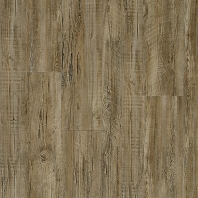 Plus 7 Inch Plank St Andrews Oak