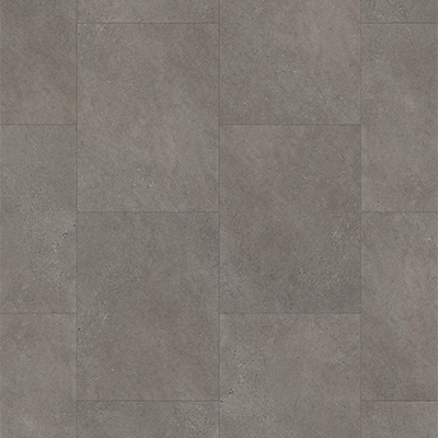 Plus Enhanced Tiles Ara